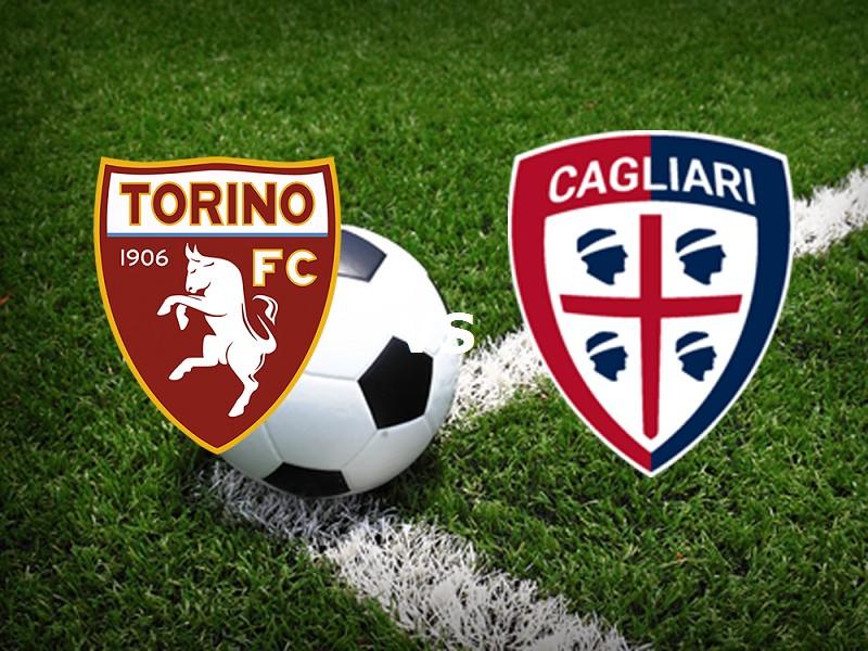 Juventus Pescara streaming gratis live d