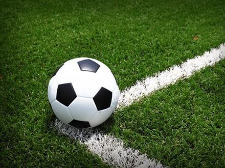 Juventus Roma streaming gratis aspettand