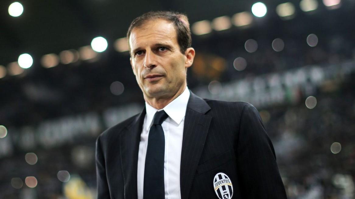 Juventus Roma streaming su link, siti we