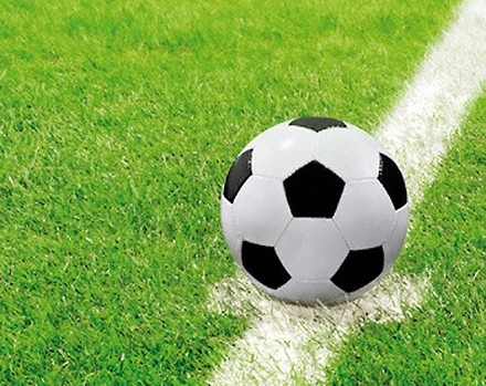 Juventus Siviglia streaming live gratis