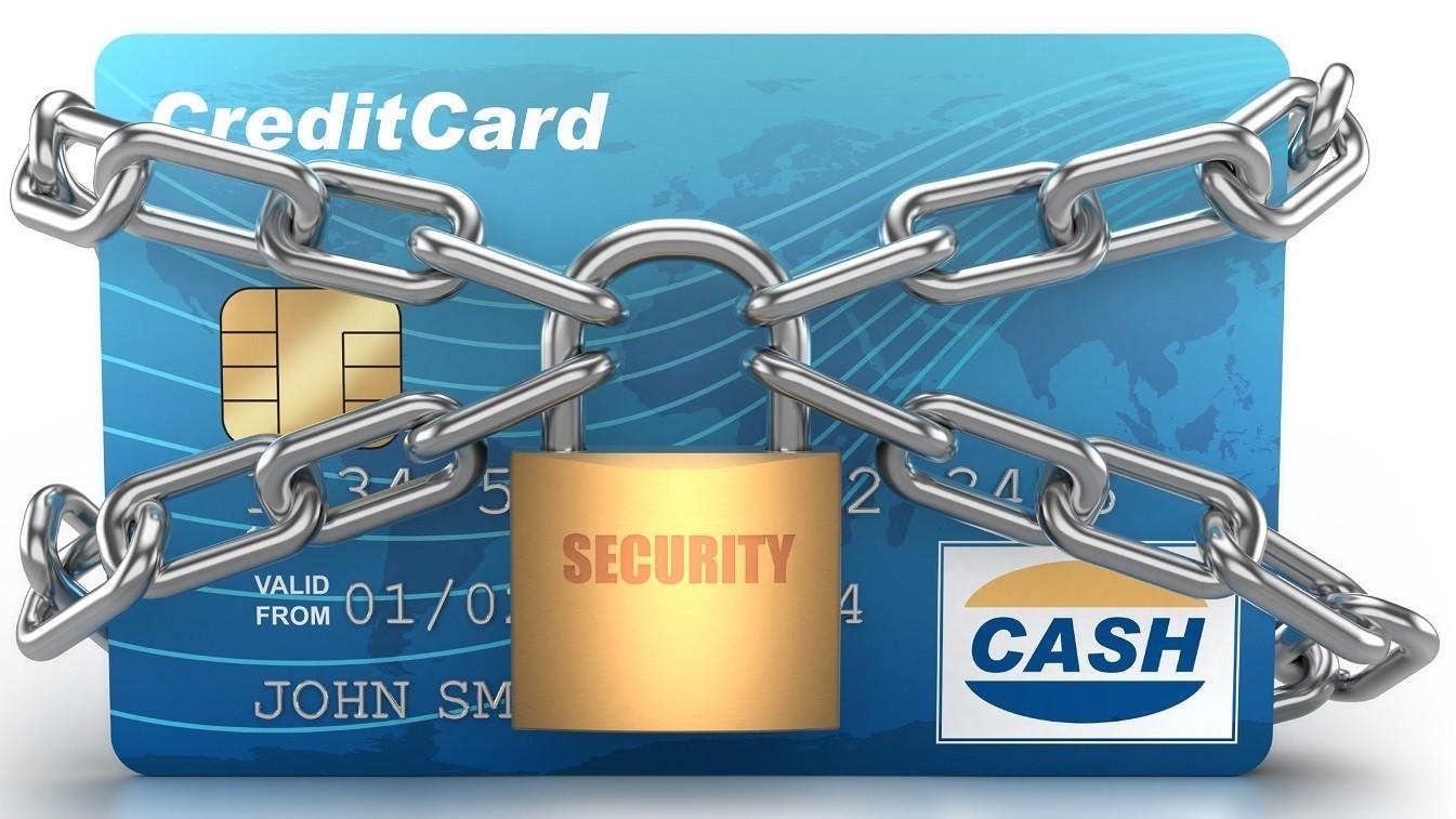La sicurezza nel digital payment. Come d