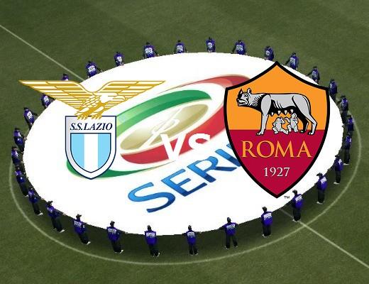 Lazio Roma streaming in attesa Tim