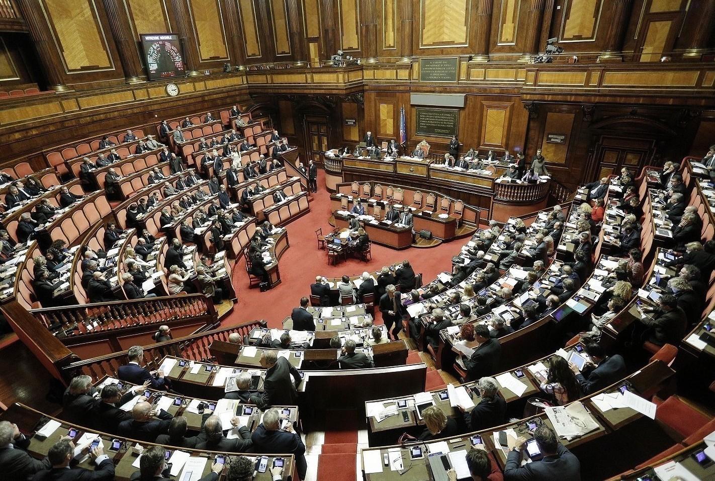 Legge di bilancio: misure per comparto i