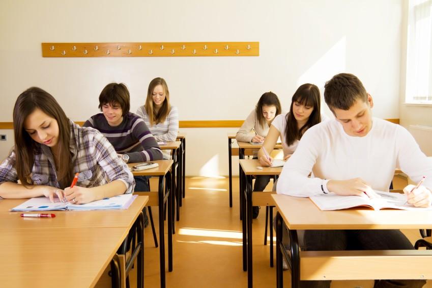 Maturità matematica tracce liceo scienti