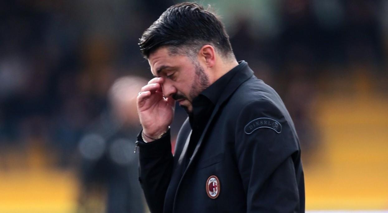 Milan Bologna in streaming