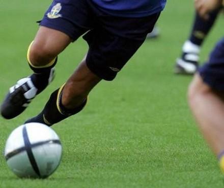 Milan Sassuolo streaming gratis in attes