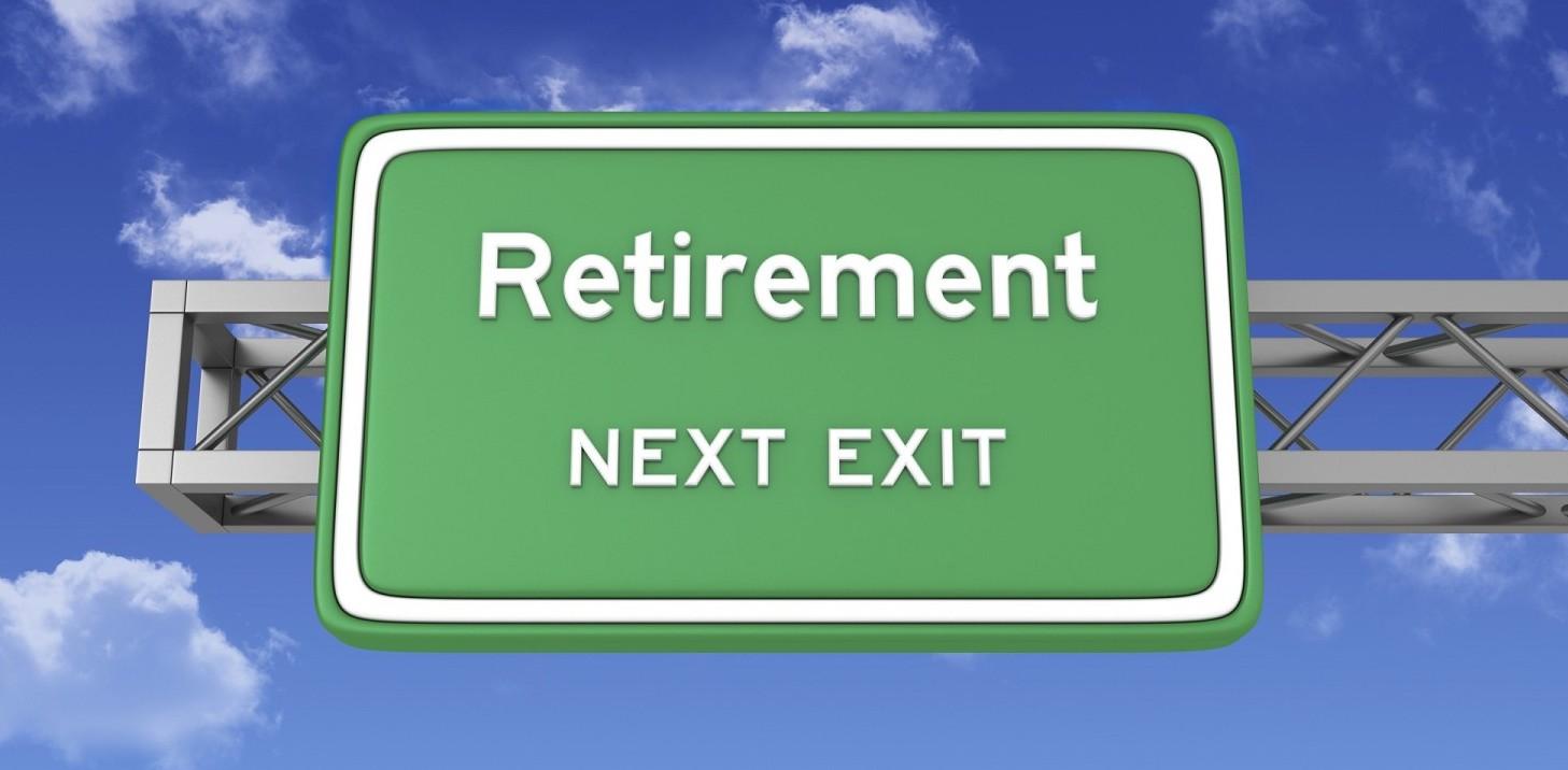 Pensioni 2017: chi, quando, come può usc
