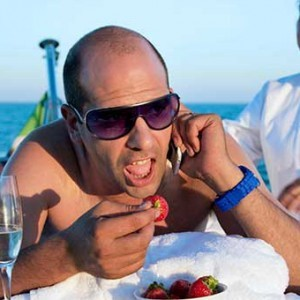 Quo Vado streaming film nuovo di Checco