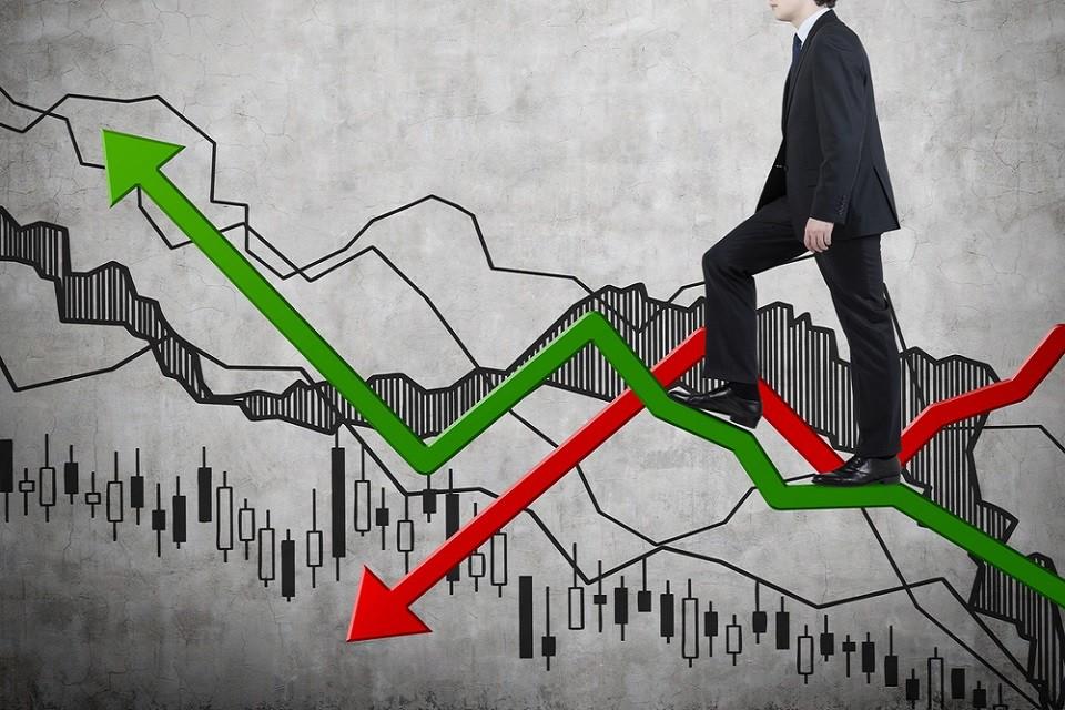 Obbligazioni, Borse, Bot, Btp, corportat