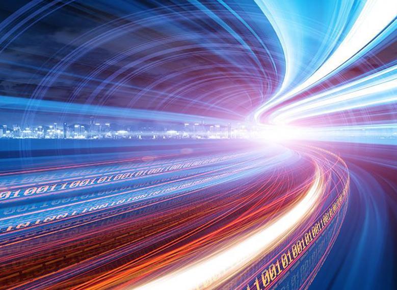 Open Fiber, continua espansione ultra ba