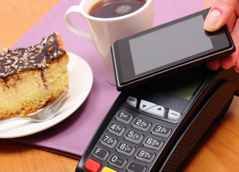 Pagamenti digitali in Italia e nel mondo