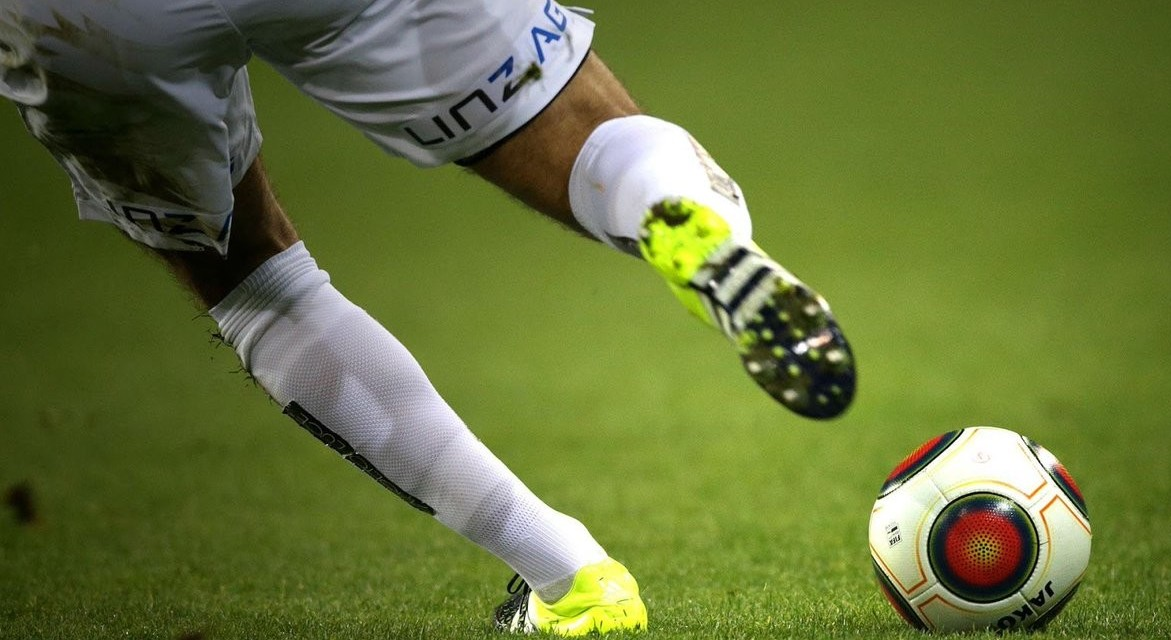Partite in streaming ora Juventus Bologn