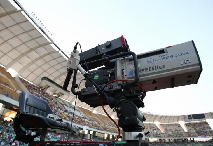 Partite streaming Champions League nient