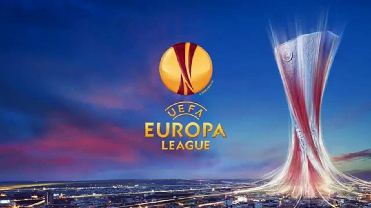 Partite streaming Roma Astra gratis live