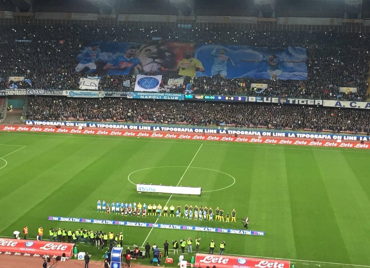 Partite streaming Empoli Inter su Rojadi