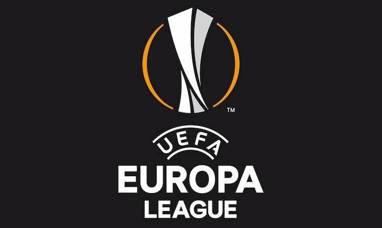 Partite streaming Southampton Inter per