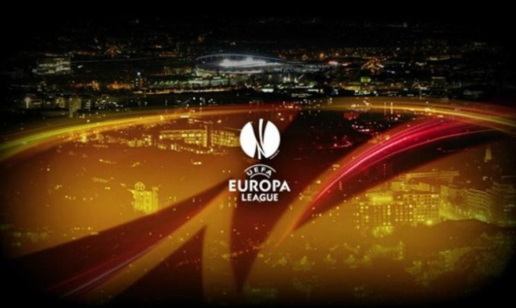 Partite streaming Inter, Fiorentina, Rom