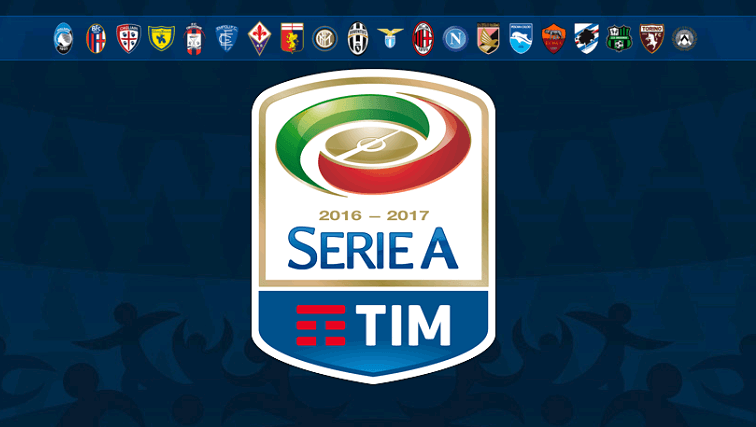 Partite streaming ora subito Roma Chievo
