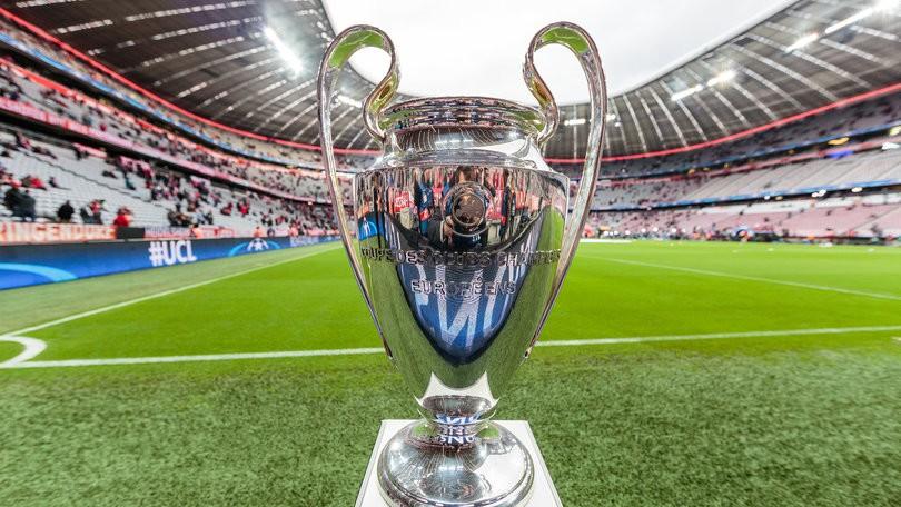 Juventus Lione Rojadirecta, link, siti w