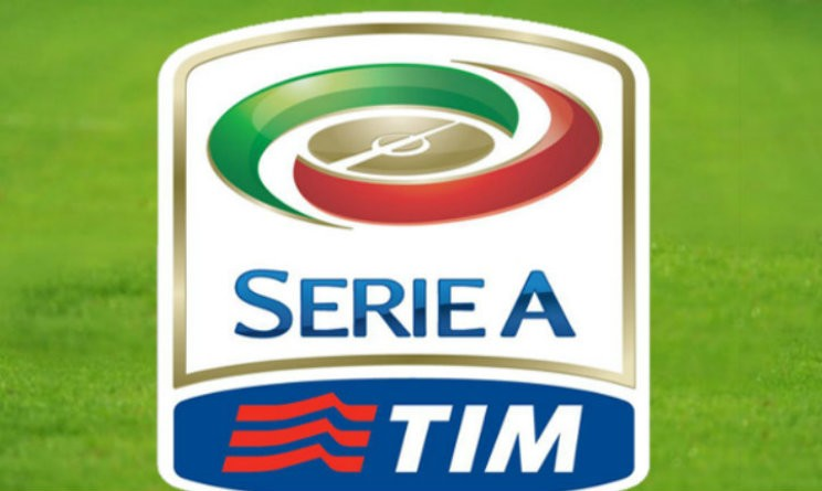 Partite streaming Juventus Lione su Roja