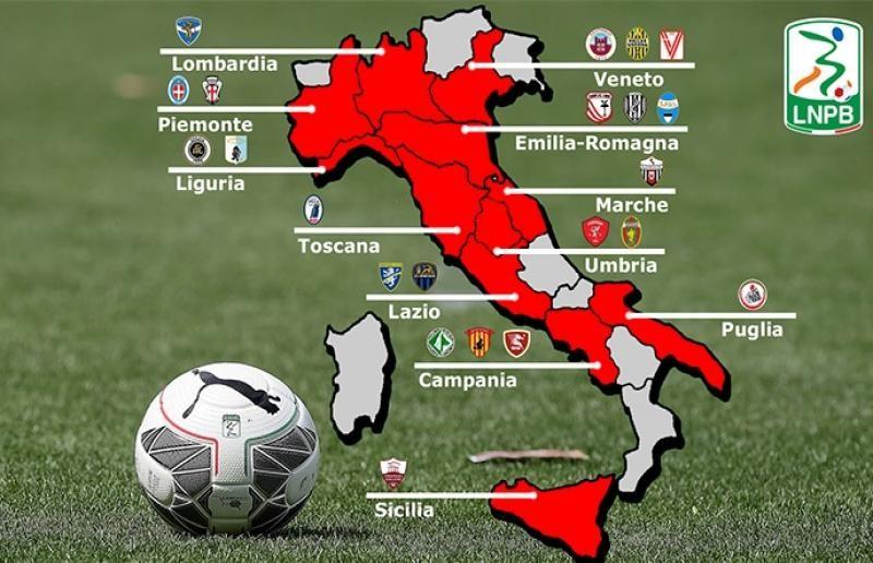 Partite streaming, Chievo Inter ora su R