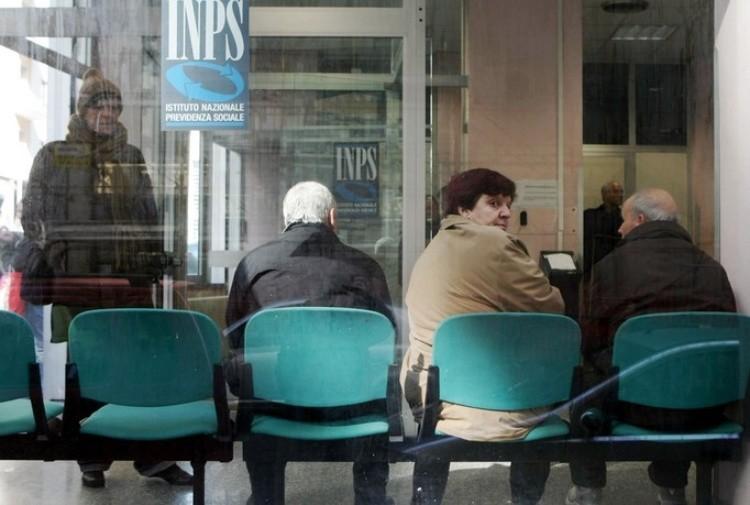 Pensioni APE prime conferme arrivano su