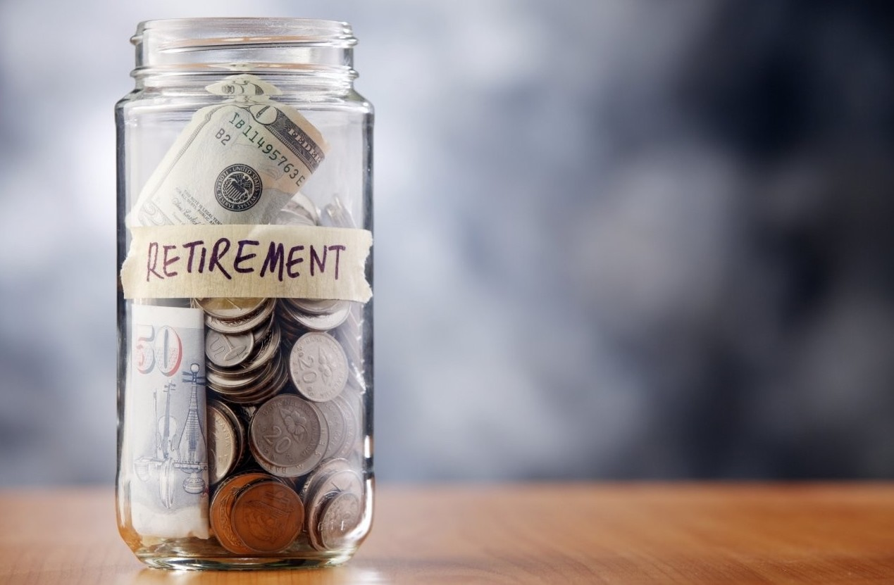 Pensioni: migliaia di lettere INPS su ar
