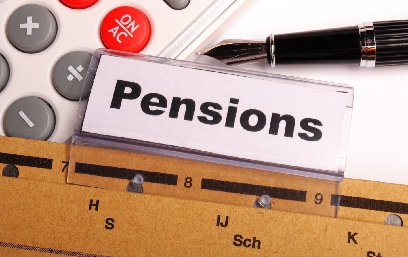 Pensioni novità Aspettative di Vita è sc