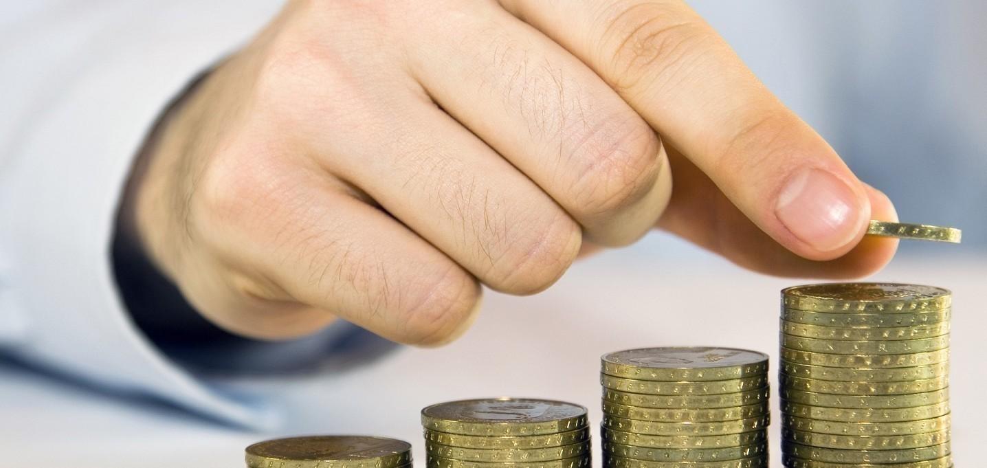 Pensioni novità domande Ape Social e Quo
