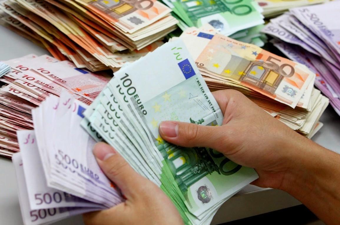 Pensioni novità riduzione regola del 2,8