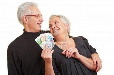 Pensioni novità e posizioni alternative