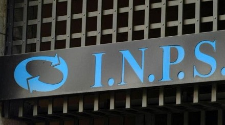 Pensioni novità Banche favorevoli riform