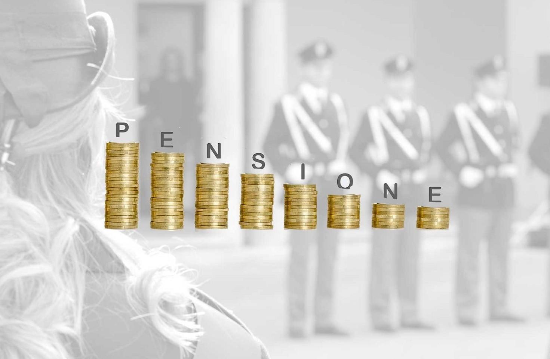 Pensioni novità in Manovra Finanziaria n