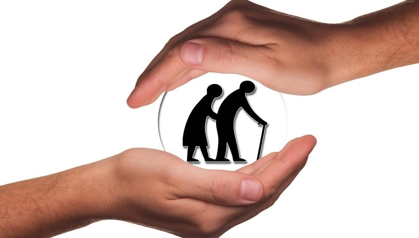 Pensioni novità: la sfiducia nella class