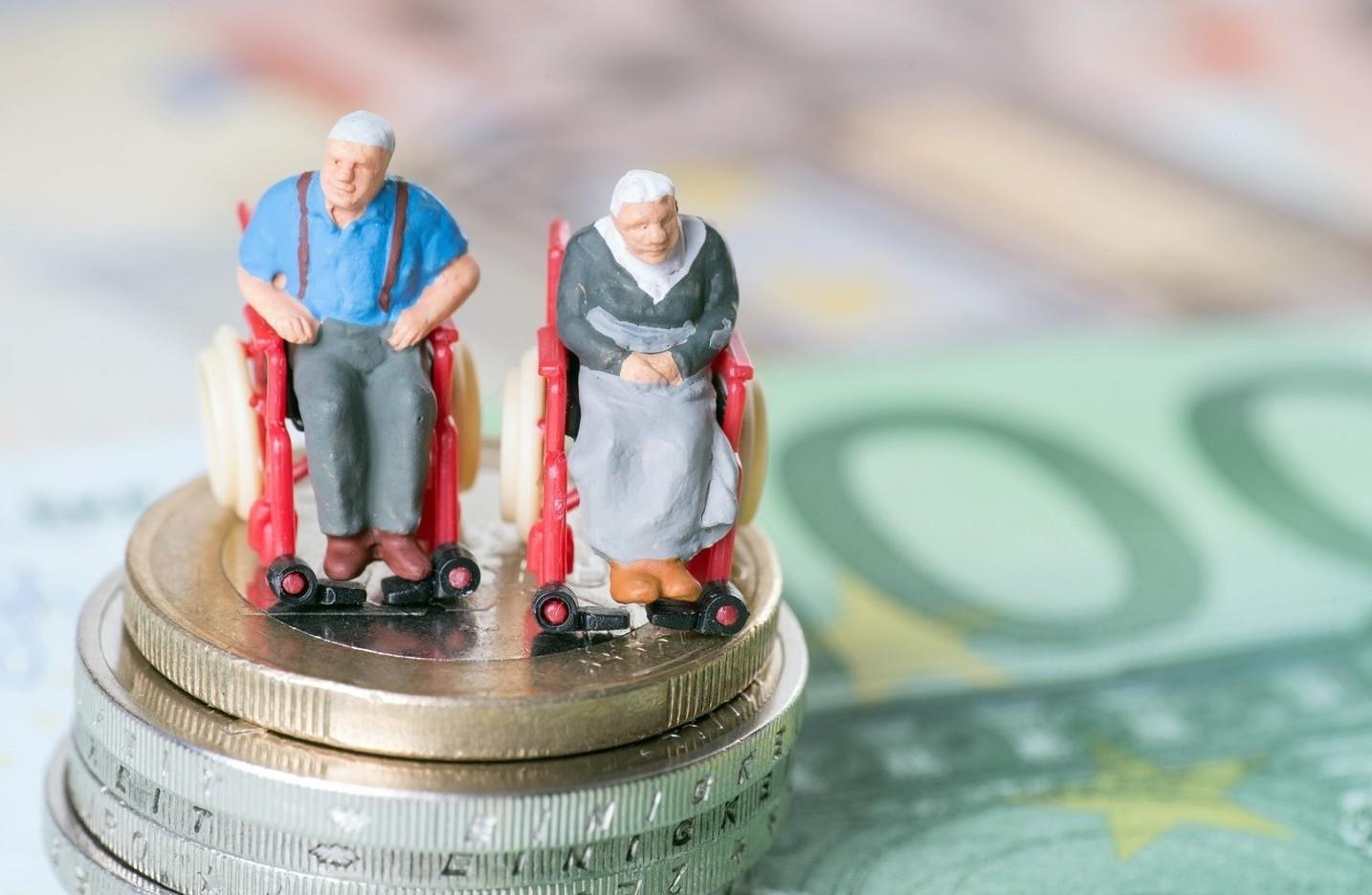 Pensioni novità Padoan conferma risorse