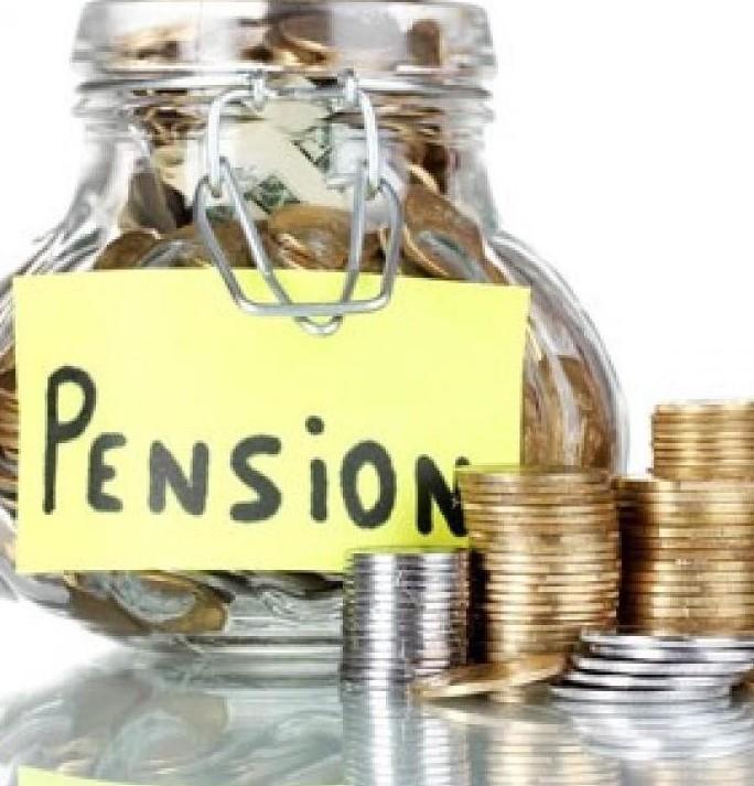 Novità pensioni: trasparenza su conti, p