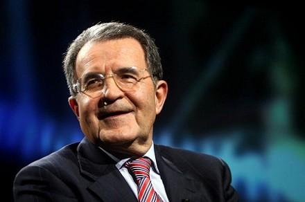 Pensioni novità con Prodi a sorpresa per