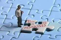 Pensioni prospettive e novità risposte I