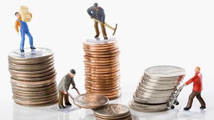Pensioni novità nomi ufficiali riforma p