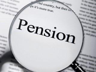 Pensioni prospettive e novità quota 100,