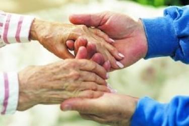 Pensioni, riforma Anas, i migliori vini,