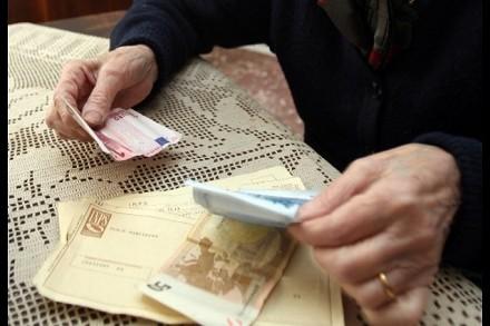 Pensioni novità negative Ue non concede