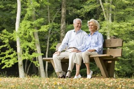 Pensioni novità cambiamenti detrazioni i