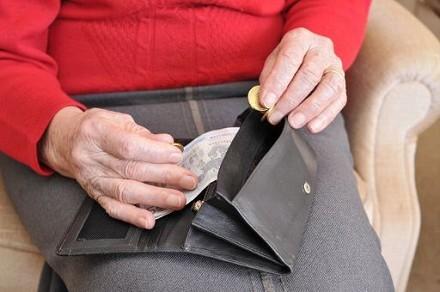 Pensioni novità per il mese su riforma p