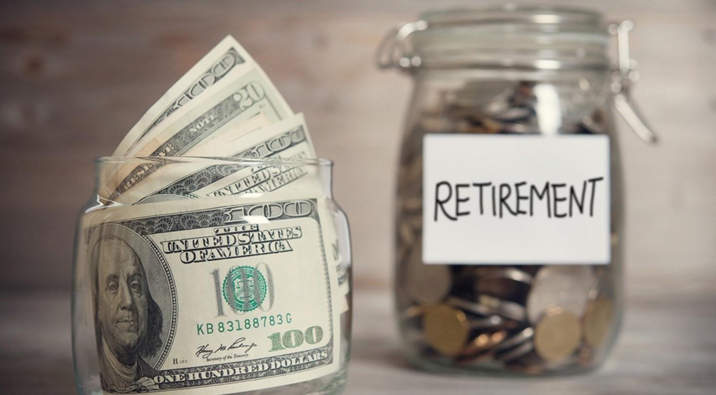 Pensioni Ape Social requisiti e categori