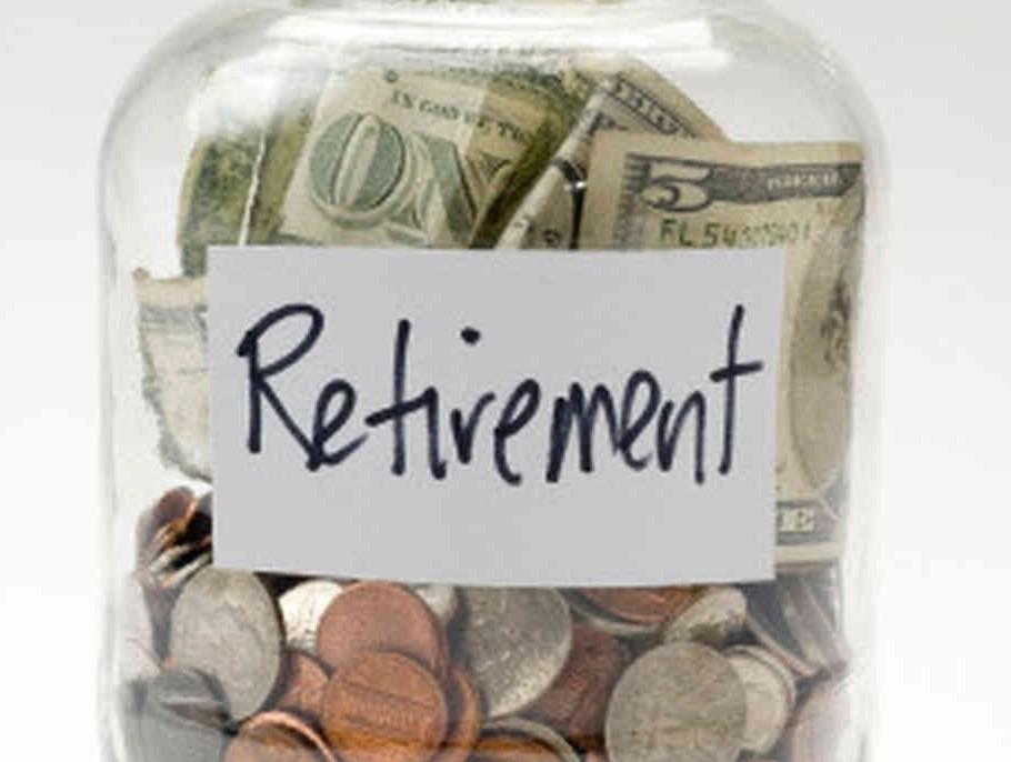 Pensioni 2017: leggi già in vigore per u