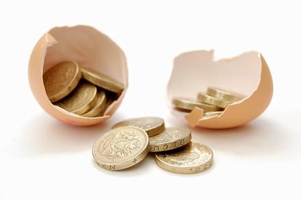 Pensioni novità ultime notizie posizioni