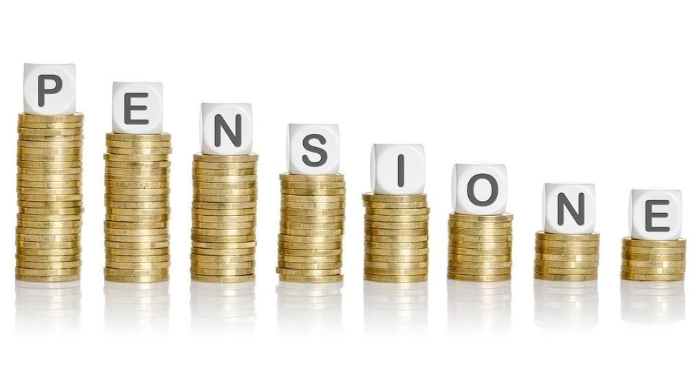 Pensioni ultime notizie mini pensioni,