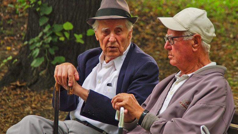 Pensioni ultime notizie bloccate novità