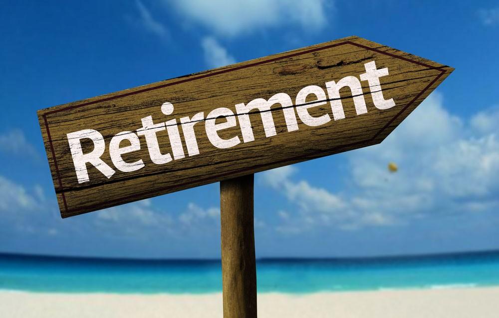 Pensioni ultime notizie rilancio con nov